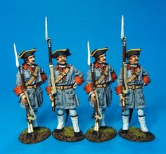 John Jenkins Plains of Abraham & Retreat of Montcalm MIB for sale online Lead Soldiers, Toy Soldiers, Plains Of Abraham, Seven Years' War, Waiting, Military, French, Modeling, Army