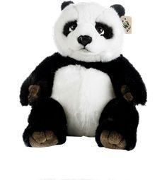 WWF-pandapehmo 30 cm