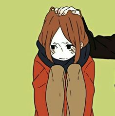Couple Matching Icons, Matching Couples, Cute Couples, Couple Drawings, Anime Couples Drawings, Avatar Couple, Anime Kawaii, Awesome Anime, Anime Love