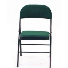 Folding Metal Directors Chairs Best Metal Folding Chairs