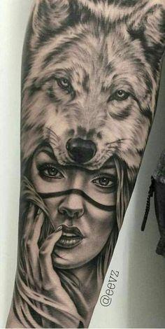 Amazing Hummingbird and Flower Tattoos on Shoulder for Women Music tattoo on my wrist ideas tattoo hombre pierna guys ideas tattoo man leg guys Amazing Hummingbird and Flower Tattoos on Shoulder for Women Music tattoo on my wrist Native American Tattoos, Native Tattoos, Maori Tattoos, Eagle Tattoos, Leg Tattoos, Body Art Tattoos, Native American Design, Celtic Tattoos, Wolf Tattoo Sleeve