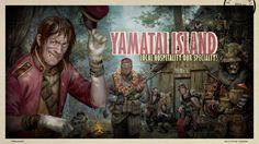 Steam Summer Getaway Sale: Tomb Raider.