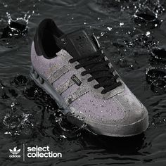 huge discount 41024 c3b3e Size  x adidas Originals GORE-TEX Pack
