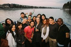 Our new Master's students opened the semester with a wonderful boat trip on the Danube. We wish them good luck with their studies! Student Life, Students, Boat, Dinghy, Sorority Sugar, Boats, College Life, Ship
