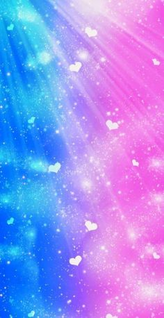 Star & galaxy Ipod wallpaper, Pastel galaxy, Cute wallpapers