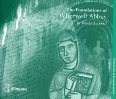 Daughter of Ethelred II and Elgiva became Abbess of Wherwell