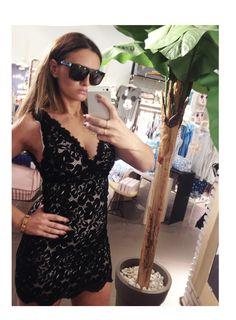 Personal Stylist, Stylists, Street Style, Shopping, Dresses, Fashion, Vestidos, Moda, Gowns
