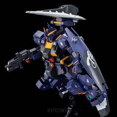 mobile-suit-zeta-gundam-msv-advance-of-zeta-the-flag-of-titans-master-grade-1-100-plastic-model-rx-121-1-gundam-tr-1-hazel-custom-titans-color_HYPETOKYO_4