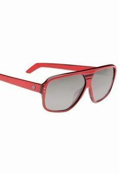 c5d868996b1d3 Gafas Spy sunglasses Spy Sunglasses