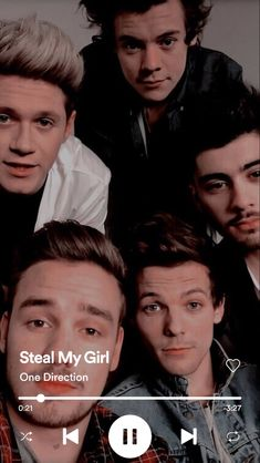 One Direction Memes, One Direction Lockscreen, One Direction Wallpaper, One Direction Pictures, One Direction Background, Shawn Mendes, Beautiful One Direction, 1d Songs, Harry Styles Photos
