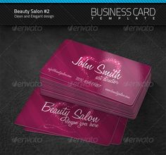 1000 Images About Print Templates On Pinterest Flyers Flyer Template And Party Flyer