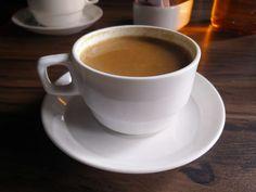 Masala Chai | Where Else Cafe & Bar | Pune