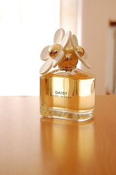 marc jacobs daisy perfume is so my style. My hubby got this for our wedding anniversary :-)