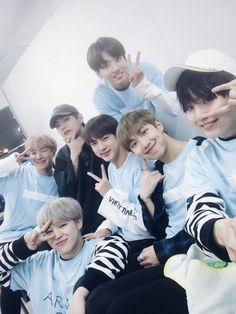 Page 2 Read BTS from the story My Idol by with reads. kpop, army, nine. Namjoon, Taehyung, Seokjin, Yoongi, Rapmon, K Pop, Billboard Music Awards, Foto Bts, Jung Hoseok