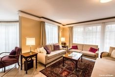 Curtains, Website, Check, Home Decor, Attila, Blinds, Decoration Home, Room Decor, Draping