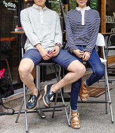 Korean Fashion Blog online style trend Daily Fashion, Fashion Online, Korean Image, Blog Online, Korean Fashion, Couples, Fashion Trends, Outfits, Tops