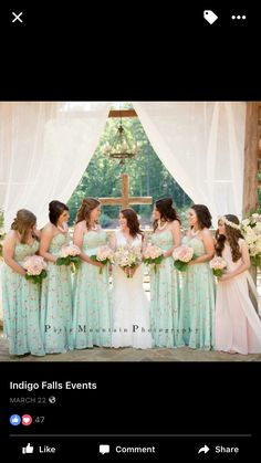 Wedding Picture List, Wedding Pictures, Girls Dresses, Flower Girl Dresses, Wedding Dresses, Flowers, Fashion, Dresses Of Girls, Bride Dresses