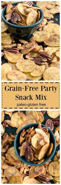 grain-free-snack-par