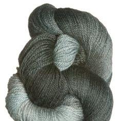 Lorna's Laces Shepherd Sport Yarn - Pullman
