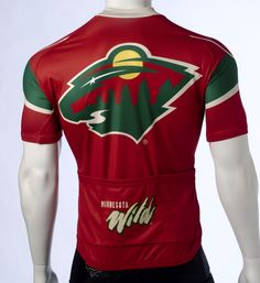 save off c84e0 39ae3 54 Best NHL Cycling Jerseys images in 2014 | Cycling jerseys ...