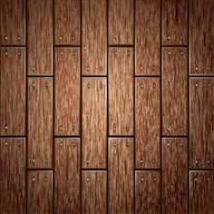 Wooden parquet floor vector background 02 - https://www.welovesolo.com/wooden-parquet-floor-vector-background-02/?utm_source=PN&utm_medium=welovesolo59%40gmail.com&utm_campaign=SNAP%2Bfrom%2BWeLoveSoLo