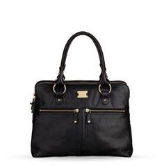 Womens Modalu Pippa Leather Grab Handbag Black Modalu https://www.amazon.com/dp/B00FV9FG3Q/ref=cm_sw_r_pi_dp_x_SmzVxbMCSTQV0