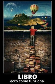 http://www.libreriamo.it/