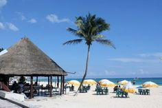 Hotel Riu Playacar All Inclusive - Playa del Carmen Vacation Deals, Vacation Trips, Travel Deals, Travel Tips, Travel Advice, Budget Travel, Dream Vacations, World Most Beautiful Place, Beautiful Places