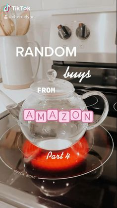 Best Amazon Buys, Best Amazon Products, Amazon Gadgets, Cool Gadgets To Buy, Amazon Home, Cool Inventions, Room Ideas Bedroom, Useful Life Hacks, Kitchen Gadgets