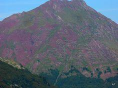 CANDANCHU Pirineus Espanha