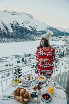 Moritz travel guide has information about where to stay, where to eat, and what to do. Switzerland Vacation, Visit Switzerland, Lugano, Switzerland Christmas, St Moritz, Honeymoon Hotels, Christmas Travel, Snow Skiing, Central Europe