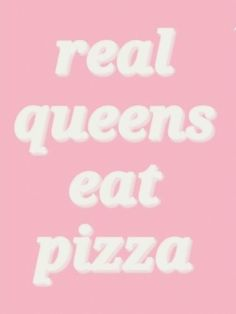 real queens diet too. real queens eat too. Words Quotes, Wise Words, Sayings, Qoutes, Song Quotes, E Claire, Motivational Quotes, Inspirational Quotes, Real Queens