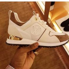 Louis Vuitton |Cop or Bop | Shopping | Sneakers | Men's Shoes | High End Fashion | Fashion | Casual Shoes |Trends |Spring |Summer Collection