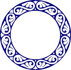 vector circle design png - Google Search