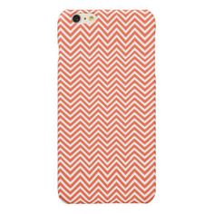Cool red and white  chevron Zigzag Pattern  v29 Glossy iPhone 6 Plus Case #Pattern #iPhone 6/ 6S Plus #Case #Cover #iPhone6Plus #iPhone6SPlus #iPhone6PlusCover #iPhone6SPlusCover #iPhone6PlusCase #iPhone6SPlusCase #PatterniPhone6PlusCover #PatterniPhone6SPlusCover #PatterniPhone6PlusCase #PatterniPhone6SPlusCase