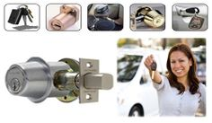 We are the trained and licensed locksmiths across the Northern Beaches of Sydney.