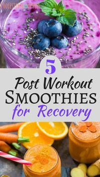 Post workout smoothies are a great way to recover, fast.- Post workout smoothies are a great way to recover, fast. sleepyearbefore marleewilkinson keto for weightloss Smoothies Fitness Smoothies, Smoothie Proteine, Weight Loss Smoothies, Fruit Smoothies, Healthy Smoothies, Smoothie Recipes, Healthy Drinks, Healthy Snacks, Vitamix Recipes