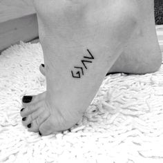 god is greater than the highs and lows tattoo - Google Search