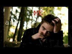 Robert Pattinson BEDROOM EYES (Part 4) - YouTube