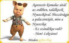 1000+ images about Mese hősök on Pinterest