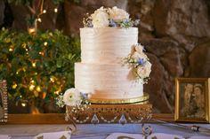 Romantic Wedding at Historic Santa Margarita Ranch, California - WeddingLovely Blog