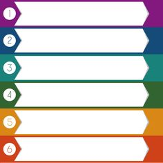 Vector creative design digital fig superimposed arrow PNG and Vector Powerpoint Slide Designs, Powerpoint Design Templates, Powerpoint Background Design, Background Design Vector, Medical Wallpaper, Photoshop Shapes, Creative Poster Design, Certificate Design, Catalog Design