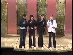 THIS TRAIN - ROY ORBISON, JOHNNY CASH, CARL PERKINS, JERRY LEE LEWIS (FROM THE JOHNNY CASH SHOW)