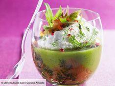 undefined Caviar D'aubergine, Chorizo, Pesto, Guacamole, Mousse, Entrees, Buffet, Avocado, Appetizers