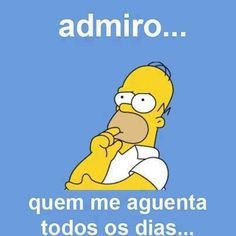 Admiro Simpsons Frases, Funny Jokes For Adults, Janis Joplin, Thundercats, The Simpsons, Winnie The Pooh, Dc Comics, Disney Characters, Fictional Characters