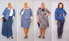 Attractive and gorgeous articles about cheap and cute maternity clothes, plus size clothing, petite maxi dress, kids and rainbow clothing stores. Cheap Maternity Clothes, Cute Maternity Outfits, Rainbow Clothing Store, Girl Fashion, Fashion Outfits, Fashion Clothes, Summer Work Outfits, Classic Outfits, Plus Size Outfits