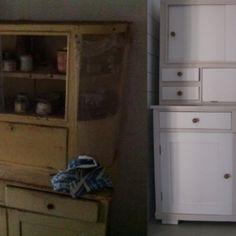 cats Kitchen Furniture, China Cabinet, Ikea, Storage, Cats, Modern, Home Decor, Purse Storage, Gatos