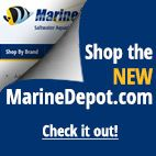Welcome to MarineDepot.com, the world's #1 provider of fish aquarium supplies! We carry over 7,000 popular and hard-to-find saltwater aquarium fish supplies and freshwater