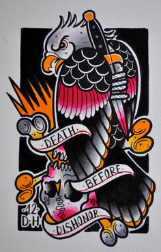 Tattoo Traditional Flash Sketches Skulls 32 Ideas For 2019 Trendy Tattoos, New Tattoos, Geometric Origami, Lotus Tattoo Design, Traditional Tattoo Flash, Elephant Tattoos, Feather Tattoos, Disney Tattoos, Sketch Design