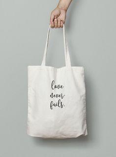 Natural Color, White or Black Cotton Canvas Tote Bags. These bags are 100% Cotton Canvas and are 15x16. This bag is the perfect welcome bag for your bridal party or guests! Fill it with goodies for wedding weekend or use as favors for guests! The options are endless! Would also make a great gift bag for the bride and groom! <<<<<<<<<<<<<<<<<<<<   Look for a custom option? Add you names and wedding date or hashtag to this bag.  Click here for custom option…